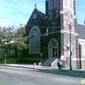 Central Baptist Church - Baltimore, MD