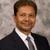 Kasem Khan (SEM): Allstate Insurance