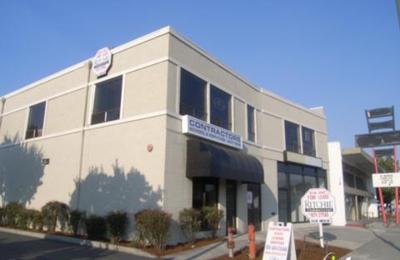 Batteries Plus Bulbs - San Jose, CA