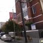 Korean Presbyterian Church Of San Francisco - San Francisco, CA