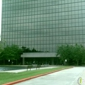 Greenspoint District - Houston, TX
