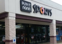 Play It Again Sports - Vancouver, WA - Vancouver, WA