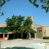 St Elizabeth Ann Seton Catholic Church