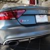 Audi of Huntington