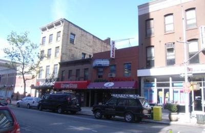 My Little Pizzeria - Brooklyn, NY