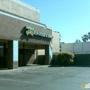 Famous Sam's Restaurant & Bar