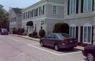 Charlotte Therapeutic Spa & Salon 5808 Monroe Rd, Charlotte