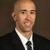 Dr. Matthew M Hogan, MD