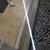 Cole's Hardwoods & Carpet Repair
