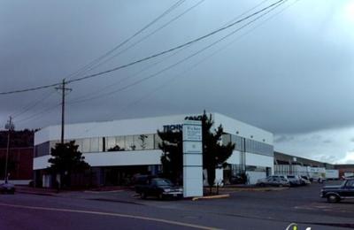Dolan Designs - Portland, OR