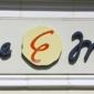 Eddie Merlot's Indianapolis - Indianapolis, IN