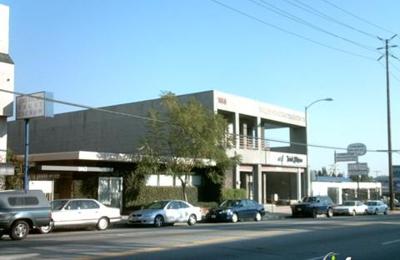 Sam Martinez Real Estate - Los Angeles, CA