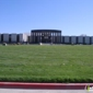 M-N Employees Credit Union - San Jose, CA