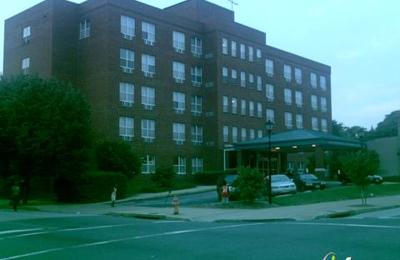 Futurecare Sandtown - Baltimore, MD