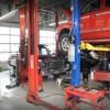 MekaTech Auto Repair