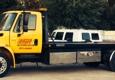 Nampa Auto Repair - Nampa, ID