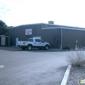 Albuquerque Gymnastics School - Albuquerque, NM