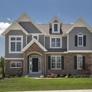 Brookstone Homes - Cincinnati, OH
