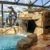 Sunset Pools Corporation