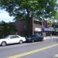 Lefferts 26 Dentistry Pllc - South Richmond Hill, NY