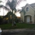Orozco Landscaping Services