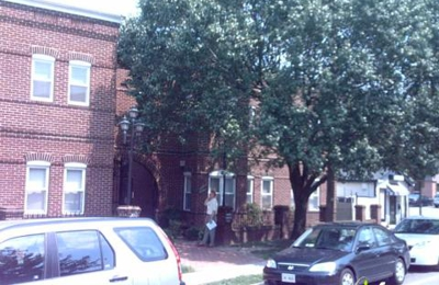 Counseling & Forensic Services - Alexandria, VA