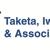 Taketa Iwata Hara & Associates LLC