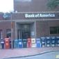 Bank of America - Boston, MA