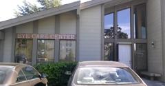 Eye Care Center - Concord, CA