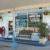 MARATHON AUTO AIR AND MARINE SERVICES - CLOSED