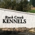 Rock Creek Kennels