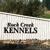 Rock Creek Kennels