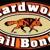 Aardwolf Bail Bonds