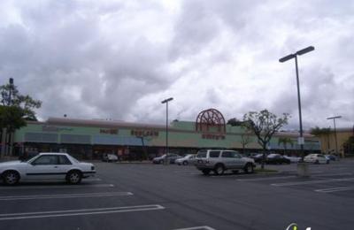 Vans - Escondido, CA