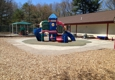 North Haven KinderCare - North Haven, CT