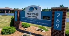 McComb Family Dental - Mc Comb, OH