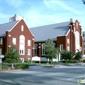 Holy Trinity Presbyterian Church - Tampa, FL
