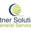 Partner Solutions GC, Corp.