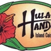Hula Hands Restaurant 4630
