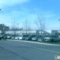 Walmart - Vision Center - Hanover, MD
