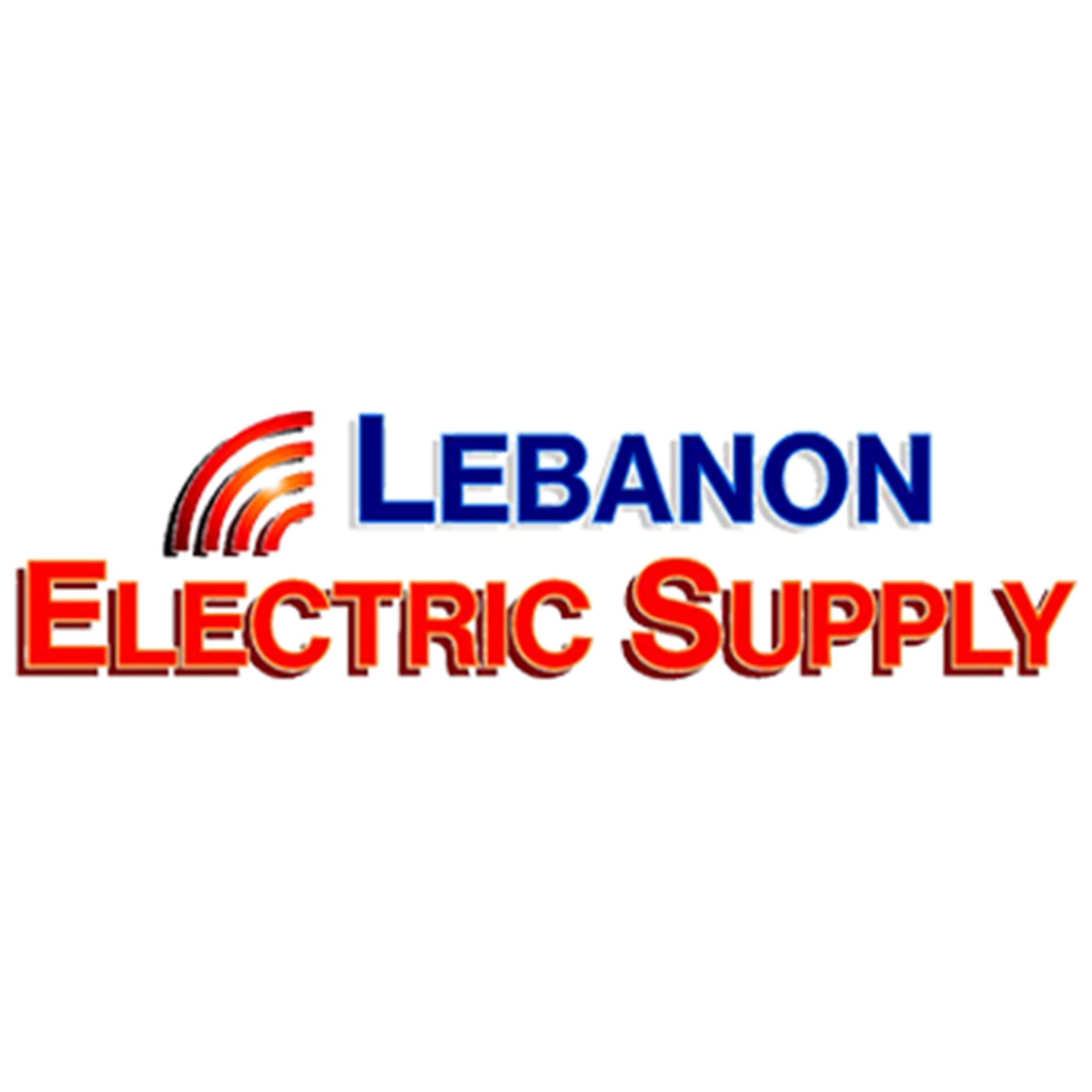 Troy Csl Lighting Inc Company. csl. lebanon electric supply inc 602 ...