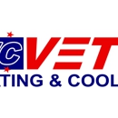 AC Vets Heating and Cooling