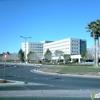 Las Vegas Dermatology - CLOSED