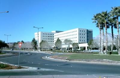 Shah, Dhaval, MD - Las Vegas, NV