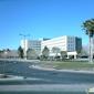 Lim Jr, Thomas, MD - Las Vegas, NV