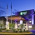 Holiday Inn Express & Suites Minneapolis (Golden Valley)