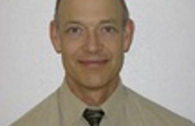M Justin Moore, DMD MS - Soldotna, AK