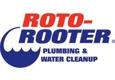 Roto-Rooter Plumbing & Water Cleanup - Atlanta, GA