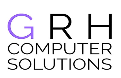 GRH Computer Solutions - Rural Hall, NC