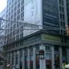Broadway Shoe Repair